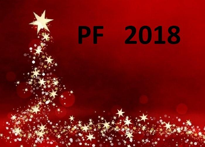 http://www.pkcl.cz/wp-content/uploads/2018/01/PF-2018-9.jpg